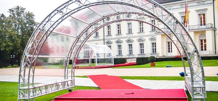 Bühnenbau-und-Zelte-Planenstoff-Technoplan