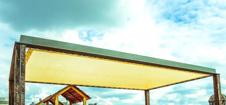Sonnenschutz-und-Wetterschutz-Technoplan