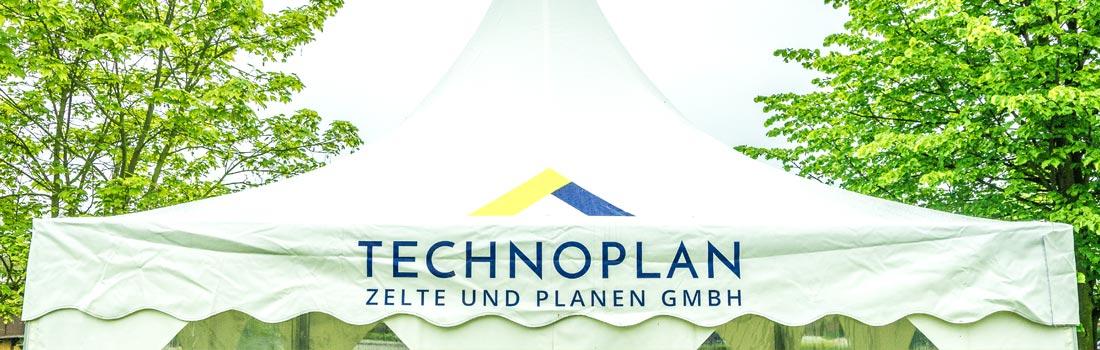 individuelle-Eventzelte-Technoplan