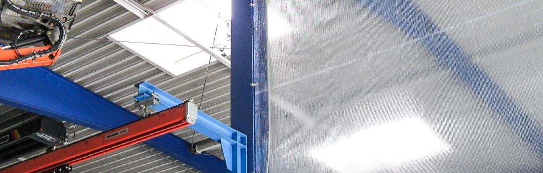 textile-Hallenabtrennung-Planenstoff-technoplan