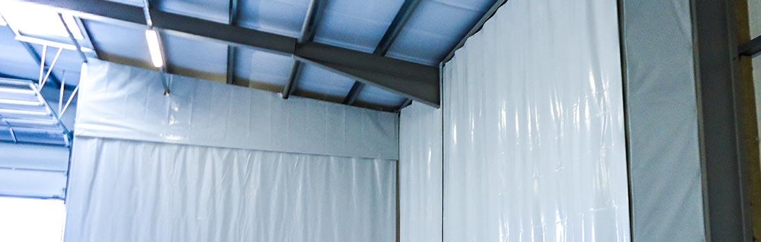 textiler-Hallenvorhang-technoplan